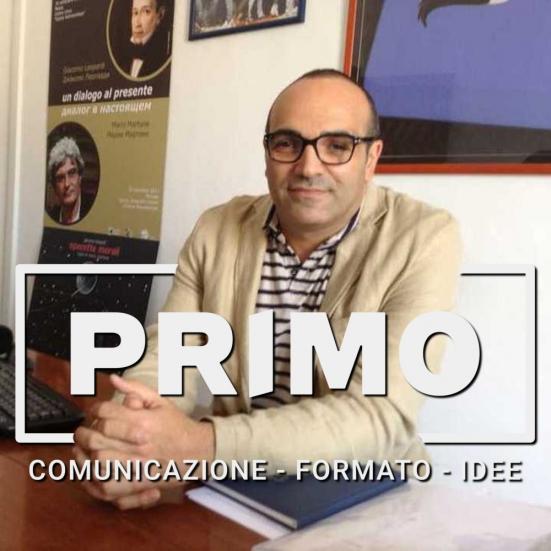 A teatro in libertà: intervista a Gilberto Santini