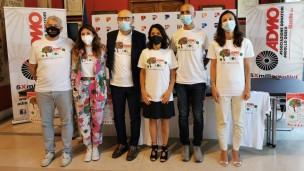 Domenica al Parco Miralfiore si celebrano i 30 anni dell'Associazione Donatori Midollo Osseo delle Marche