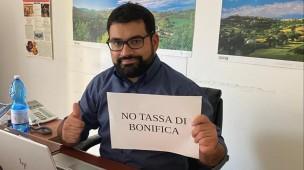 """Rossi: """"Approdata in Commissione la mia proposta di legge per la riforma del Consorzio di Bonifica"""""""