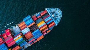 I dati dell'export del secondo semestre della provincia di Pesaro e Urbino superano i volumi del 2019