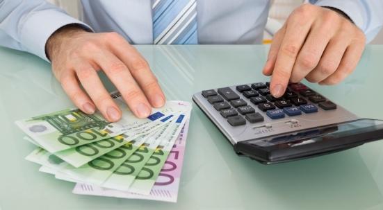 Evasione fiscale, le Marche al nono posto nazionale: ogni 100 euro di gettito ne scompaiono 17,5