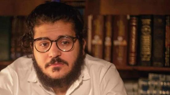 Processo a Patrick Zaki aggiornato al 28 settembre: in caso di massima pena, rischia altri 3 anni e 5 mesi in carcere