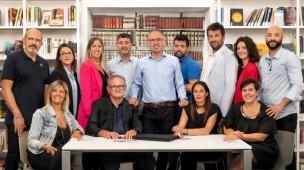 """Proseguono gli incontri della lista """"Fermignano Futura"""" a sostegno di Emanuele Feduzi sindaco di Fermignano"""