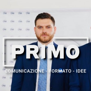 Linea di continuità: intervista a Michele Matteucci