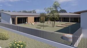 """Terre Roveresche, il sindaco Sebastianelli: """"Nel nostro territorio continui investimenti nell'edilizia scolastica"""""""