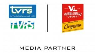 Tvrs Marche è la nuova tv ufficiale della Victoria Libertas Pesaro Basket