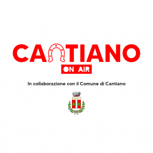 Cantiano On Air #1