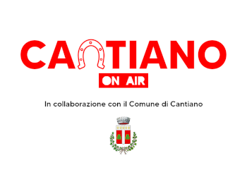 Cantiano Side