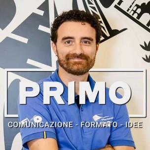Il turismo in fermento: intervista a Federico Scaramucci