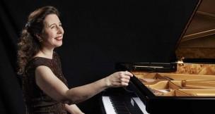 Presentata la 62° stagione dell'Ente Concerti di Pesaro, un primo cartellone di grande prestigio e novità
