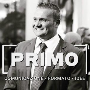 Dalla parte delle imprese: intervista a Moreno Bordoni