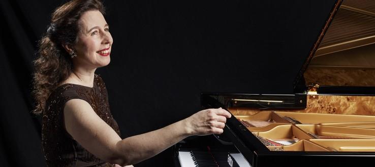Cinque motivi per non perdersi l'inaugurazione della stagione concertistica a Pesaro