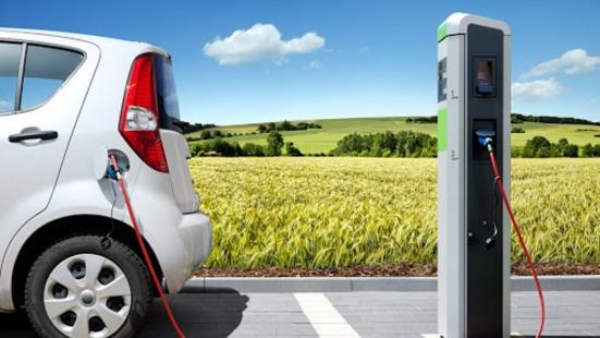 Elettrica, ibrida o termica? Quale auto scegliere: Webinar organizzato da CNA, Quattroruote, Stellantis e Wurth
