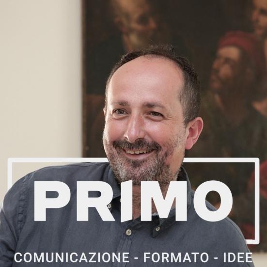 Tanti progetti per la cultura: intervista a Daniele Vimini