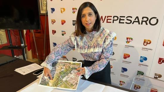 Via libera alla pista ciclo-rotellistica della Torraccia, i lavori per 800 mila euro inizieranno ad aprile