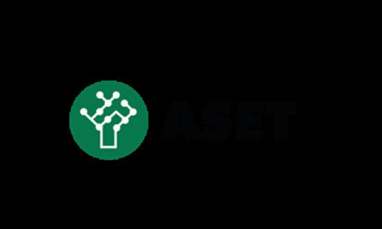 """Green Pass, Aset: """"Dal 15 ottobre garantiti i servizi essenziali non la piena presenza del personale"""""""