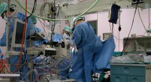 Classifica Newsweek dei migliori ospedali al mondo, Marche Nord tra le eccellenze per numero di interventi