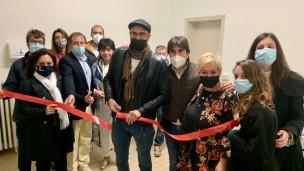 """Nuovo ambulatorio a Borgo Santa Maria, Mengucci e Pozzi: """"Restituiamo ai residenti un servizio necessario"""""""